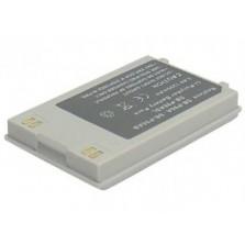 PL900 (1100mAh) Μπαταρία για Samsung VM-M102 βιντεοκάμερες
