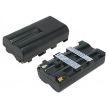 PLC506 (2200mAh) Μπαταρία για Sony camcorder CCD-RV100 και Sony ψηφιακές φωτογραφικές μηχανές