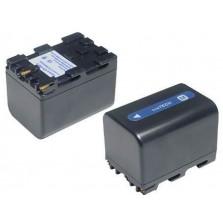 PLM701 (3000mAh) Μπαταρία για Sony CCD-TR108 βιντεοκάμερες