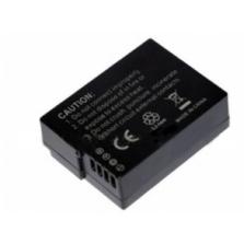 PLW193 (1200mAh) Μπαταρία για Panasonic Lumix DMC-FZ200 ψηφιακές φωτογραφικές μηχανές