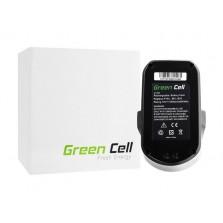 PT62 (3000mah) Μπαταρία Green Cell για εργαλείο BID-1801M 18V Ryobi