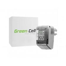 PT79 (3000mah) Μπαταρία Green Cell για εργαλείο BID-900 9.6V Hilti