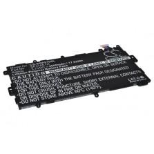 SGP510SL (4300mAh) Μπαταρία για Samsung Galaxy Note 8.0 Tablet