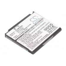 SMD900SL (700mAh) Μπαταρία για κινητά τηλέφωνα Samsung GH-E788