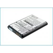 SME570SL (650mAh) Μπαταρία για κινητά τηλέφωνα Samsung SGH-B110
