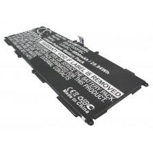 SMT530SL (9000mAh) Μπαταρία για Samsung Galaxy Tab 4 Tablet