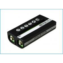 SRF860SL (700mAh) Μπαταρία για κινητά τηλέφωνα Sony MDR-IF245RK