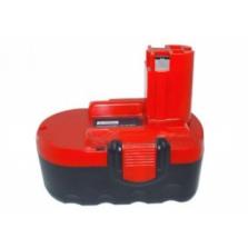 TB026 (2000mAh) Μπαταρία για εργαλεία 13618 18V Bosch