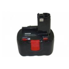 TB045 (3000mAh) Μπαταρία για εργαλεία 22612 12V Bosch