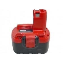 TB045 (2000mAh) Μπαταρία για εργαλεία 22612 12V Bosch