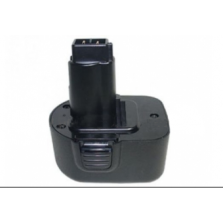 TB048 (3000mAh) Μπαταρία για εργαλεία 23609 9.6V Bosch