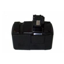 TB074 (3000mAh) Μπαταρία για εργαλεία 11198 7.2V Craftsman