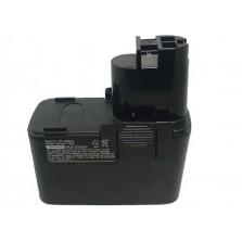 TB120 (3000mAh) Μπαταρία για εργαλεία 3300K 12V Bosch
