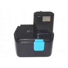 TB1441 (1700mAh) Μπαταρία για εργαλεία CJ 14DL 14.4V Hitachi