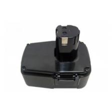 TB151 (3000mAh) Μπαταρία για εργαλεία 11333 14.4V Craftsman