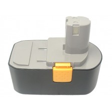 TB1816 (3000mAh) Μπαταρία για εργαλεία CID-1802P 18V Ryobi