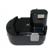 TB1820 (2000mAh) Μπαταρία για εργαλεία C 18DL 18V Hitachi