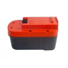 TB2402 (2000mAh) Μπαταρία για εργαλεία PS2400K 24V B&D και Firestorm
