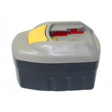 TB3016 (2200mAh) Μπαταρία για εργαλεία 27121 12V Craftsman