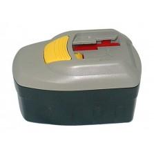 TB3018 (3000mAh) Μπαταρία για εργαλεία 27123 14.4V Craftsman