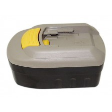 TB3020 (3000mAh) Μπαταρία για εργαλεία 27124 18V Craftsman