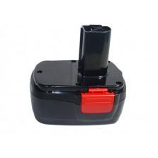 TB3079 (2000mAh) Μπαταρία για εργαλεία 10153 14.4V Craftsman