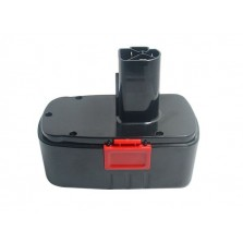 TB3091 (2000mAh) Μπαταρία για εργαλεία 315 19.2V Craftsman