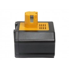 TB9210 (2200mAh) Μπαταρία για εργαλεία EZ3510 24V Panasonic & National