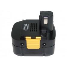 TB9231 (3000mAh) Μπαταρία για εργαλεία EZ3530 15.6V Panasonic & National