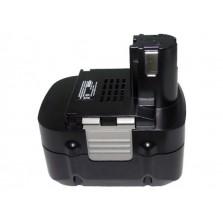 TB9231 (2000mAh) Μπαταρία για εργαλεία EZ3530 15.6V Panasonic & National