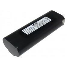 TB9615 (1500mAh) Μπαταρία για εργαλεία 404400 6V Paslode