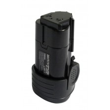 TL1310 (1500mAh) Μπαταρία για εργαλεία BDCDMT112 12V Black & Decker