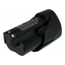 TL1288 (2000mAh) Μπαταρία για εργαλεία 2290-20 12V Milwaukee