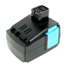 TL5441 (3000mAh) Μπαταρία για εργαλεία SF 144-A 14.4V Hilti