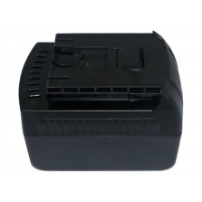 TL7608 (4000mAh) Μπαταρία για εργαλεία 17614-01 14.4V Bosch