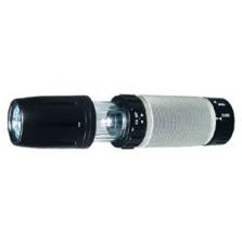 VIEW 100 - Φακός χειρός (LX-212076)