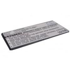 ZTV910SL (9000mAh) Μπαταρία για ZTE T9 Tablet