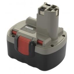 6004 (3000mAh) Μπαταρία Patona για εργαλεία 13614 14.4V Bosch
