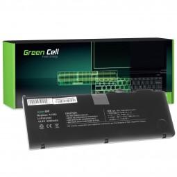 "AP08 (4400mAh) Μπαταρία για Apple Macbook Pro 15"" Early 2011 11.1V Laptop"