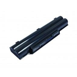CL6531 (5200 mAh) Μπαταρία για Fujitsu LifeBook A532 10.8V Laptop με Japan στοιχεία