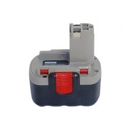 TB040 (3000mAh) Μπαταρία για εργαλεία 13614 14.4V Bosch