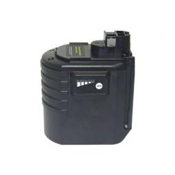 TB046 (3300mAh) Μπαταρία για εργαλεία GBH 24VFR 24V Bosch