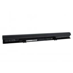 TOC550 (4400mAh) Μπαταρία για Toshiba Satellite C50 14.8V Laptop